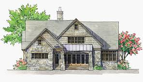 arts and crafts style house plans southern living house plans arts and crafts house plans
