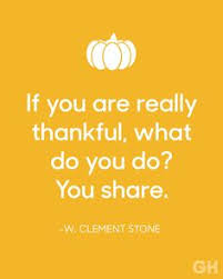 the 15 best quotes to during your thanksgiving toast