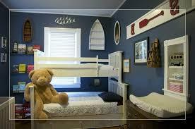boys bedroom paint colors bedroom awesome boy bedroom ideas teenage bedroom ideas ikea 13