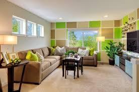 wohnzimmer streichen muster wohnzimmer renovieren ideen möbelideen