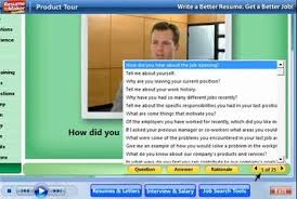Video Resume Maker Free Online Resume Maker Link Below Video Video Dailymotion