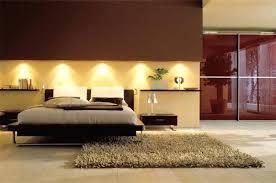 bedroom wall lighting wall lighting for bedroom s wall lights bedroom ideas timbeyers
