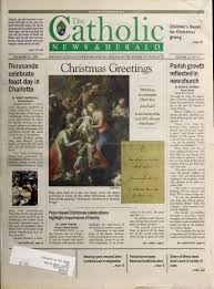 dec 20 2002 by catholic news herald issuu