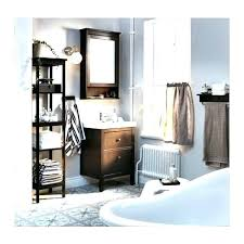 small bathroom storage cabinets over the toilet cabinets corner