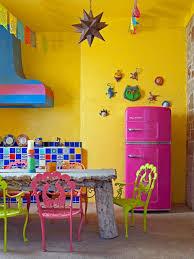 Kitchen Interior Design Photos by 9 Design Trends We U0027re Tired Of What U0027s Next Hgtv U0027s Decorating