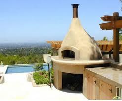 custom bbq islands u0026 outdooe kitchens in las vegas greencare net