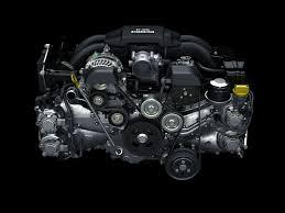 subaru brz boxer engine toyota gt86 à l u0027honneur au festival of speed 2015
