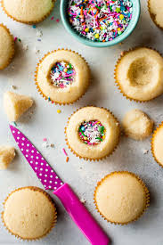 how to decorate cupcakes at home cupcake awesome starting a small cupcake business i want to