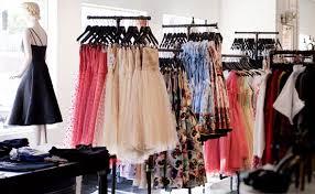 best deals luxury clothes black friday 2014 vintage clothing u0026 dresses u2013 retro clothing styles unique