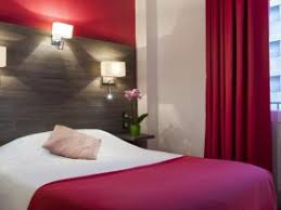 chambre d h e chamb駻y chambéry hôtels et chambres à la journée réservez un day use
