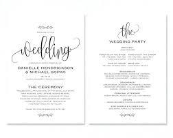 free wedding sles by mail free wedding invitation sles ryanbradley co