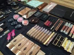 makeup kits for makeup artists a day in the of a makeup artist 1 free my kit