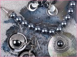 michael richardson earrings jewelry lulabells