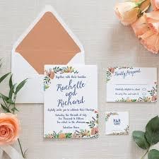 wedding invitations glasgow wedding invitations the glasgow wedding guide
