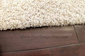 11 X 14 Area Rugs 10x14 Wool Area Rugs 10x14 Area Rugs 11x14 Area Rugs Large Area
