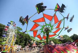 yankee doodle club yankee doodle fair s day weekend tradition returns