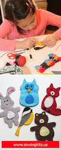 Diy Sewing Projects Home Decor by Best 25 Hand Sewing Projects Ideas On Pinterest Hand Sewing