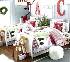 nightmare before christmas bedroom set christmas comforter set christmas comforter sets on sale runclon me