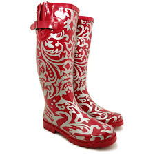 womens boots vancouver 32 best shoes rainboots images on boot