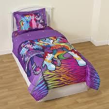 My Little Pony Duvet Cover Best 25 My Little Pony Bedding Ideas On Pinterest My Little