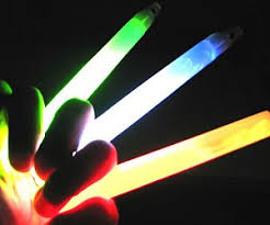 glow sticks industrial grade glow sticks