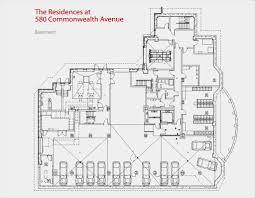 minimalist basement house plans house plans with walkout basements