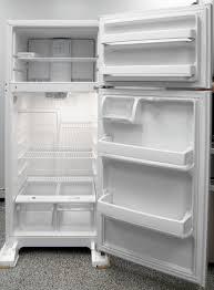 black friday ge refrigerator ge gts16dthww refrigerator review reviewed com refrigerators