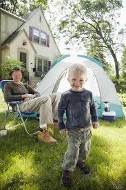 backyard kitchen ideas on pinterest outdoor kitchens athome camp
