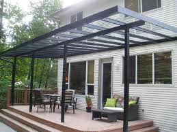 covered patio for outdoor kitchen with arbor practical covered covered patio for outdoor kitchen with arbor