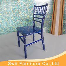 Chiavari Chair Company Lovely Kids Chiavari Chair Kids Chair Manufacturer Buy Kids