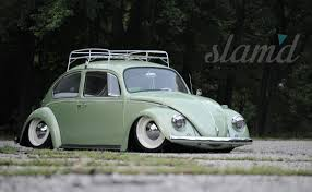 volkswagen beetle 1967 1967 vw beetle tuning custom socal volkswagon wallpaper