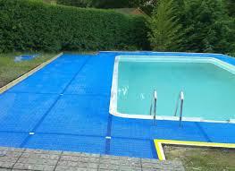 tile new swimming pool surround tiles decorating idea