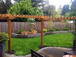 Backyard Landscaping Tips by 96 Best Portland Oregon Landscaping Ideas Images On Pinterest