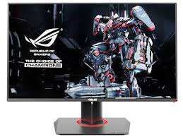 best black friday deals for 32 inch monitors 12 best 1440p gaming monitors of 2017 high ground gaming