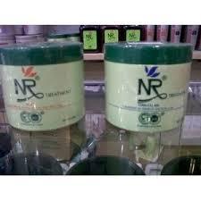 Masker Nr venus cosmetico shop nr creambath treatment