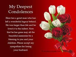 free sympathy cards with sincerest sympathy free sympathy cards to heartfelt