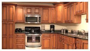 kitchen cabinet ottawa eagle creek cabinet company serving the ottawa and surrounding