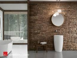 bathroom tiles designs bathroom tiles designs gallery amusing easy tile shower ideas for