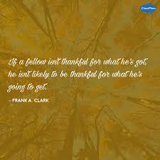 5 happy thanksgiving quotes for family cloudmom