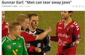 Comfortable Google Translate Google Translate Icelandic News Spanish Balls U0026 Ripped Off Jaws