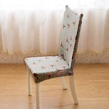housse de chaise picture more detailed picture about chair cover