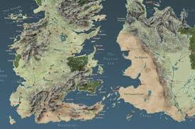 World In Conflict Custom Maps by Interactive Game Of Thrones Map Will Make You An Expert On