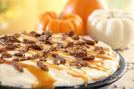 Best Thanksgiving Desserts Sing For Your Suppermy Best Thanksgiving Desserts Sing For