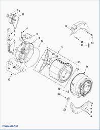 clothes dryer motor wiring diagram u2013 pressauto net