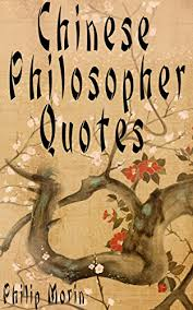 wedding quotes philosophers quotes philosopher quotes mindset about