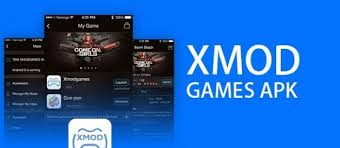 x mod game download free xmodgames 2 3 6 for android apk download android ios official