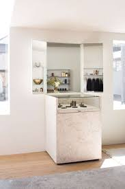 newmarket concept store now open simon james design