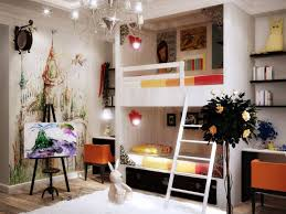 Room Decoration Ideas For Kids by Lighting Interior Bedroom Girls Bedroom Decoration Ideas Boys
