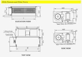 ac wiring diagram for intertherm air conditioner wiring diagram