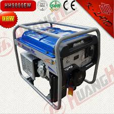 suzuki generator suzuki generator suppliers and manufacturers at